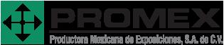 Productora Mexicana de Exposiciones