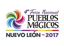 4ta Feria Nacional de Pueblos Mágicos