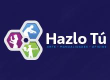 hazlotu-THUMB2