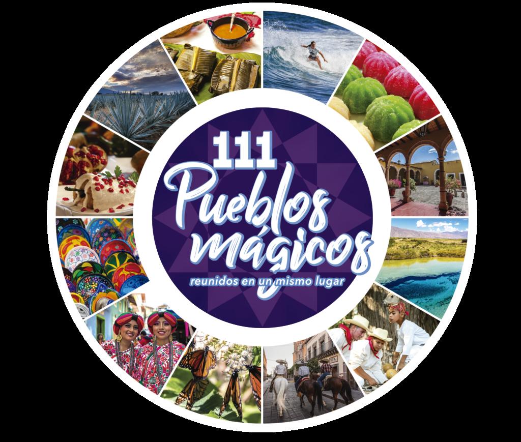 Resultado de imagen para michoacan feria nacional de pueblos magicos 2018